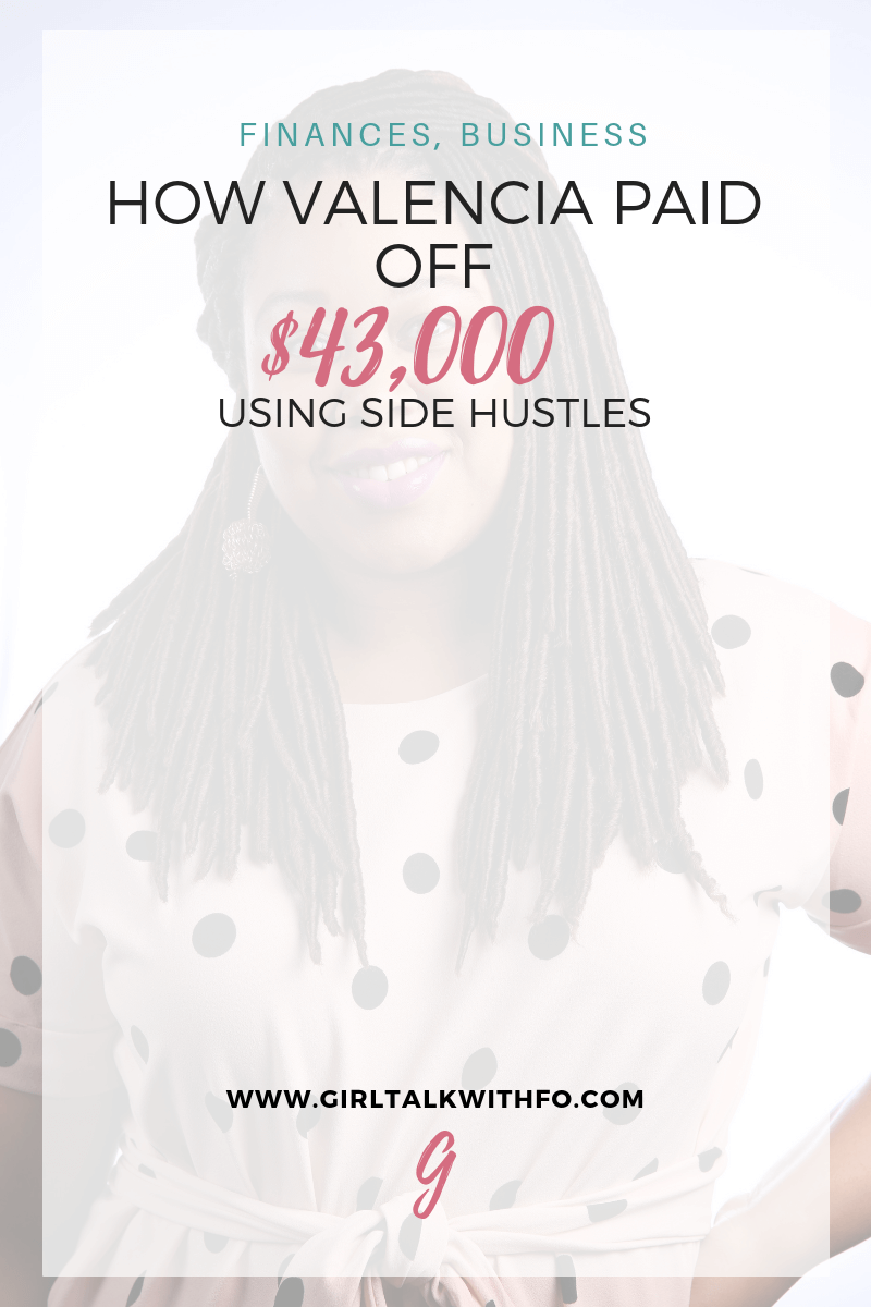 How to Create a Prosperous Business with Raevyn Jones