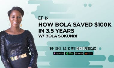 How Bola Saved $100K in 3.5 Years