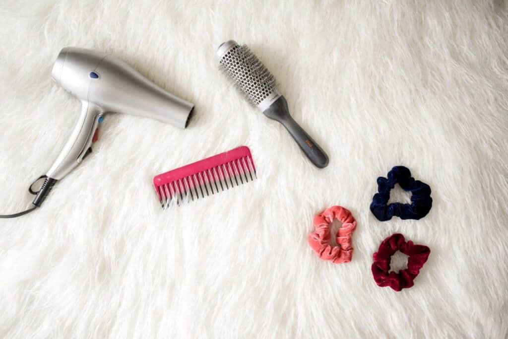 side hustle ideas hair