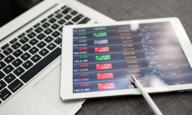 investing apps